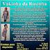 Jaguarariense Rosinha faz campanha para realizar cirurgia ortopédica
