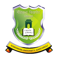 Gondwana University Jobs,latest govt jobs,govt jobs,Asst Professor jobs