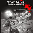 Updating the Stay Alive! Rules - need some help