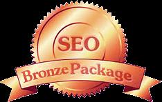 Seo Bronze