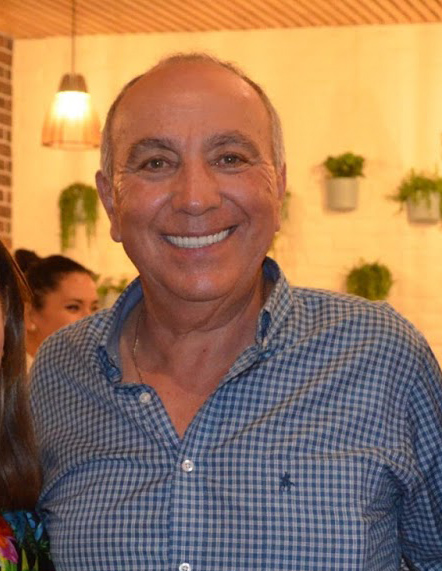 Homenajeará el PRI al gran Pepe Ramírez