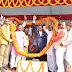 सोनो : नागरिक अभिनन्दन समारोह में MLA सुमित सिंह ने दिया जनता को धन्यवाद
