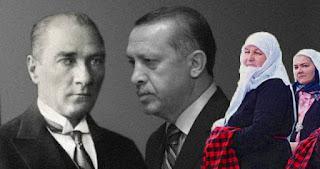 Η Άγκυρα ήθελε τη μειονότητα μουσουλμανική, όχι τουρκική
