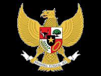Lowongan Kerja Mahkamah Konstitusi Penerimaan PPNPN (Non CPNS)