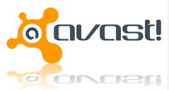 Avast Anti Virus 2015