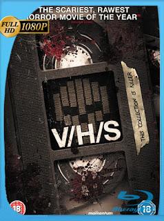 VHS [2012]HD [1080p] Latino [GoogleDrive] SXGO
