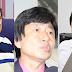 Jamil, Mário Celso, Flávio Amorim e Mauricio Carneiro: quem você quer como prefeito? Vote na enquete