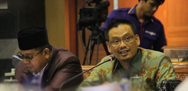 Politisi PKS Minta Pemerintah Jamin Keamanan Idul Adha di Tolikara