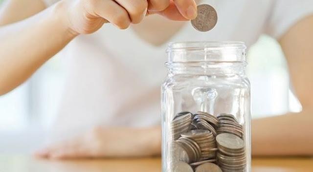 Cara Mengatasi Masa Sulit Keuangan