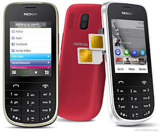 nokia-asha-202-serial-port-driver-download