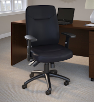 bbf stanton chair