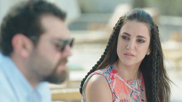 افلام مصرية, فلم مصري, فلم كوميدي, افلام عربية كوميدية, فلم كوميدي, فلم عربي