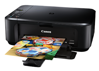 Canon PIXMA MG2170 Driver Download - Mac, Windows, Linux
