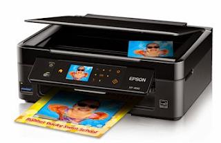 http://www.imprimantepilotes.com/2017/06/pilote-imprimante-epson-xp-310-driver.html