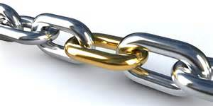 Get-High-PR-BackLinks-Free