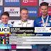 Campeonato del Mundo | cronometrada individual | Rohan Dennis