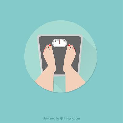 Tips Penting untuk Diet yang Sukses