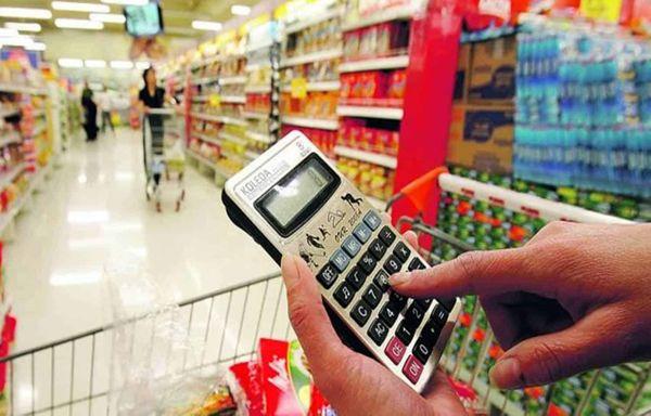 Alta de alimentos pode puxar preços de outros segmentos em 2021