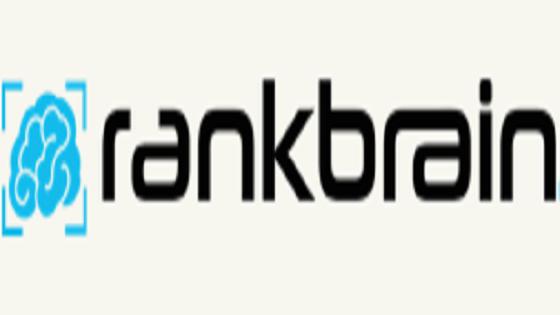 تعريف جوجل RankBrain