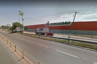 http://www.vnoticia.com.br/noticia/3894-mulher-de-sfi-que-teve-surto-psicotico-e-desapareceu-e-localizada-em-campos
