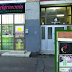 Otvorena biljna apoteka u Lukavcu