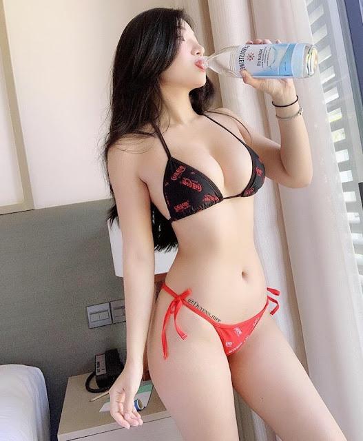gái sexy vnd188 1