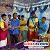 गिद्धौर : सरिता देवी मेमोरियल क्रिकेट टूर्नामेंट के दूसरे मैच को दुर्गापुर ने जीता, क्वाटर फाइनल में प्रवेश
