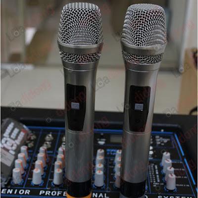 loa vali keo , loa di dong , loa keo gia re, loa di dong cong suat lon , loa di dong hat karaoke , loa shupo ,loa di dong cao cap shupo , loa shupo cao cap ,loa shupo bt999, shupo bt999