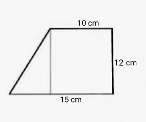 contoh+soal+trapesium