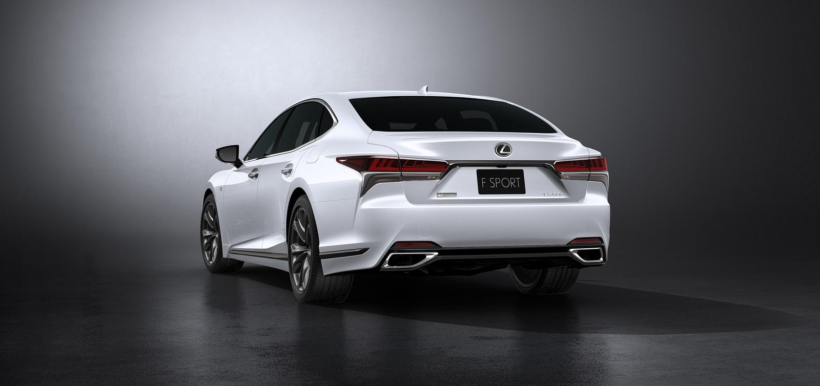 Lexus-LS500-FSport-07