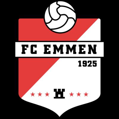 2020 2021 Plantel do número de camisa Jogadores Emmen 2018-2019 Lista completa - equipa sénior - Número de Camisa - Elenco do - Posição