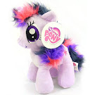 My Little Pony Twilight Sparkle Plush by PMS International