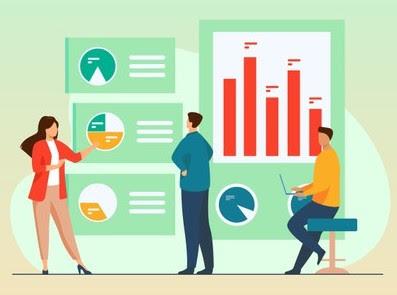 Saksikan Aplikasi Trading Online Terpercaya untuk Kamu Investor Pemula