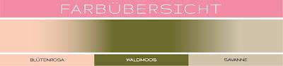 Stampin' Up! rosa Mädchen Kulmbach: Geburtstagskarte zum 90. mit Geburtstagsmix, Stanzformen Schönschrift und Fürs Baby
