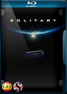 Prisionero Espacial (2020) REMUX 1080P LATINO/INGLES