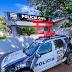 INAUGURAÇÃO DA NOVA SEDE DA DELEGACIA DE POLÍCIA CIVIL DE ASSAÍ