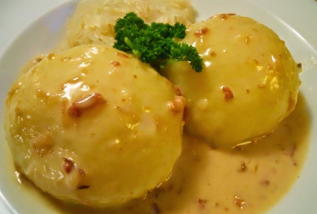 gastronomie Saarbrucken, zum stiefel
