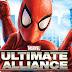 Download Marvel: Ultimate Alliance v20160804 + Crack [PT-BR]
