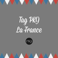 https://www.pocketjeunesse.fr/actualites/tag-pkj-la-france/