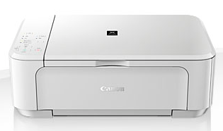 http://driprinter.blogspot.com/2015/10/canon-pixma-mg3550-driver-download.html