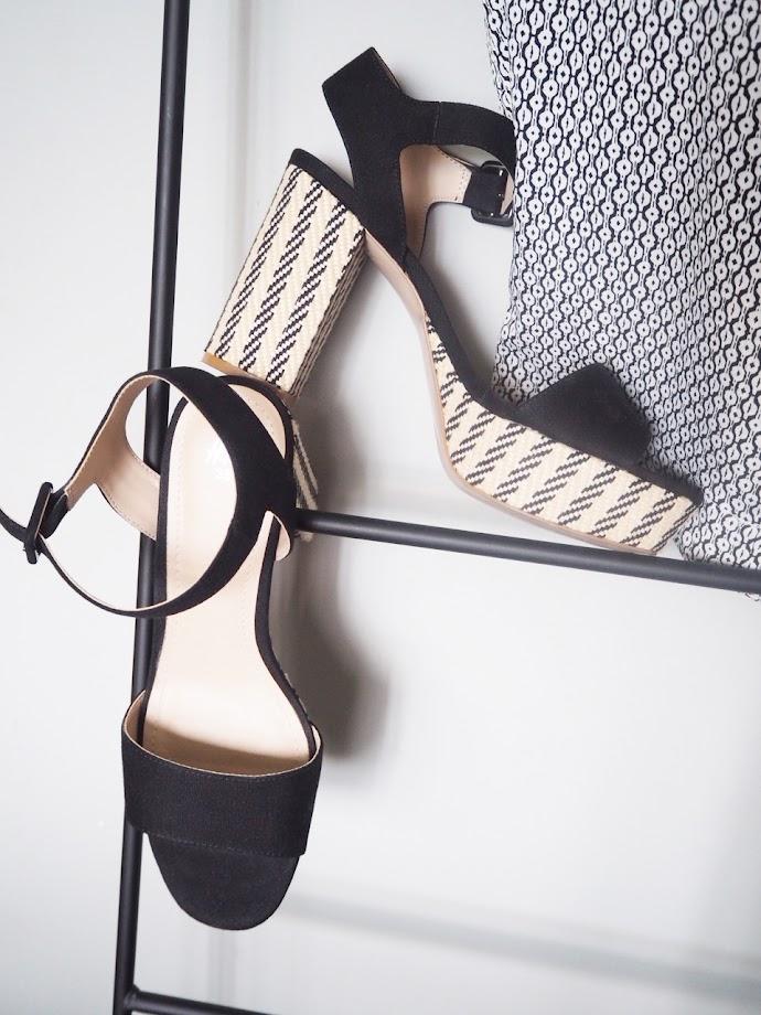 photo-look-blancoynegro-b&w-sandalias-negras-plataforma-h&m
