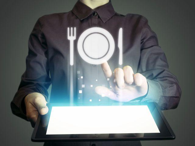 Nuevas tecnologías en la industria de alimentos: productividad y ciberseguridad