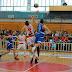 Μπάσκετ: Τοπικό ντέρπι με γηπεδούχο τον ΑΟΚ Βέροιας κόντρα στον ΦΙΛΙΠΠΟ Βέροιας (11/2)