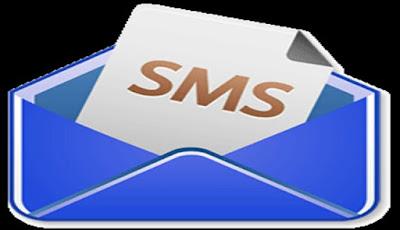 Kenapa Ada Batasan 160 Karakter pada SMS, Apa Alasannya?