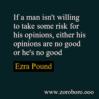 Ezra Pound Quotes. Inspirational Quotes On Poetry, Poems, Books, & Life. Short Words Lines.Ezra Weston Loomis Pound Powerful Motivational Quotes ezra pound poems,ezra pound personae,ezra quotes bible,ezra pound goodreads,ezra pound cantos,how to read ezra pound,ezra pound in a station of the metro,ezra pound biography,cantos by ezra pound,ezra pound make it new,ezra pound love poems,how i began ezra pound,canto 14 ezra pound,ezra pound poem,ezra pound poems pdf,ezra pound books,dorothy shakespear,the cantos,historian by ezra pound,literature is news that stays news meaning,ezra pound style,the seeing eye ezra pound analysis,the tree ezra pound analysis,coda ezra pound analysis,ezra pound quotes,the cantos,ezra pound books,ezra pound poems pdf,dorothy shakespear,ezra pound imagism,ezra pound in a station of the metro,the river merchant's wife a letter,ballad of the goodly fere,omar pound,literature is news that stays news meaning,ezra pound the cantos,william carlos williams,ts eliot,ezra pound the return,ezra pound modernism,ezra pound poems analysis,hugh selwyn mauberley,ezra pound interesting facts,ezra pound love poem,ezra pound cantos pdf,canto 14 ezra pound,ezra pound quotes,the cantos,ezra pound books,ezra pound poems pdf,dorothy shakespear, ezra pound imagism,ezra pound in a station of the metro,the river merchant's wife a letter,ballad of the goodly fere,omar pound, literature is news that stays news meaning,ezra pound the cantos,william carlos williams,ts eliot,ezra pound the return,ezra pound modernism,ezra pound poems analysis,hugh selwyn mauberley,ezra pound interesting facts,ezra pound love poem,ezra pound cantos pdf,canto 14 ezra pound,Ezra Weston Loomis Pound Quotes. Inspirational Quotes On Beauty, Poems & Life. Short Words Lines. Ezra Weston Loomis Pound biography,Ezra Weston Loomis Pound poems,Ezra Weston Loomis Pound death,Ezra Weston Loomis Pound famous poems,Ezra Weston Loomis Pound works,Ezra Weston Loomis Pound life,Ezra Weston Loomis Pound books,Ezra Weston Loomis Pound childhood,Ezra Weston Loomis Pound quotes,Ezra Weston Loomis Pound facts,i'm nobody who are you,i heard a fly buzz when i died,lavinia norcross dickinson,there is a pain — so utter —success is counted sweetest,Ezra Weston Loomis Pound events,Ezra Weston Loomis Pound i'm nobody who are you,Ezra Weston Loomis Pound museum biography,Ezra Weston Loomis Pound biography worksheet,Ezra Weston Loomis Pound biography book,Ezra Weston Loomis Pound scholarly articles,Ezra Weston Loomis Pound hobbies,Ezra Weston Loomis Pound legacy,letters of Ezra Weston Loomis Pound pdf,Ezra Weston Loomis Pound love poems wedding,Ezra Weston Loomis Pound love quotes,william austin dickinson,Ezra Weston Loomis Pound flowers,Ezra Weston Loomis Pound science poems,Ezra Weston Loomis Pound about time,part one life by Ezra Weston Loomis Pound,Ezra Weston Loomis Pound part three love,Ezra Weston Loomis Pound part two nature analysis,Ezra Weston Loomis Pound poems about birds,Ezra Weston Loomis Pound first,lines,Ezra Weston Loomis Pound quotes,Ezra Weston Loomis Pound facts,i'm nobody who are you,i heard a fly buzz when i died,lavinia norcross dickinson,there is a pain — so utter —, success is counted sweetest,Ezra Weston Loomis Pound events,Ezra Weston Loomis Pound i'm nobody who are you,Ezra Weston Loomis Pound museum biography,Ezra Weston Loomis Pound biography worksheet,Ezra Weston Loomis Pound biography book,Ezra Weston Loomis Pound scholarly articles,Ezra Weston Loomis Pound hobbies,Ezra Weston Loomis Pound legacy,letters of Ezra Weston Loomis Pound pdf,Ezra Weston Loomis Pound love poems wedding,Ezra Weston Loomis Pound love quotes,william austin dickinson,Ezra Weston Loomis Pound flowers,Ezra Weston Loomis Pound science poems,Ezra Weston Loomis Pound about time,part one life by Ezra Weston Loomis Pound,Ezra Weston Loomis Pound part three love,Ezra Weston Loomis Pound part two nature analysis,Ezra Weston Loomis Pound poems about birds,Ezra Weston Loomis Pound first lines,wikiquote Ezra Weston Loomis Pound,who did Ezra Weston Loomis Pound marry,Ezra Weston Loomis Pound Quotes. Ezra Weston Loomis Pound Inspirational Quotes On Human Nature Teachings Wisdom & Philosophy. Short Lines Words. hindi.Images Photos images photos wallpapers Images Photos philosopher, Philosophy, Ezra Weston Loomis Pound Quotes. Ezra Weston Loomis Pound Inspirational Quotes On Human Nature, Teachings, Wisdom & Philosophy. images photos wallpapers Short Lines Words Ezra Weston Loomis Pound quotes,Ezra Weston Loomis Pound vs hindi,Ezra Weston Loomis Pound pronunciation,Ezra Weston Loomis Pound ox,Ezra Weston Loomis Pound animals,when did Ezra Weston Loomis Pound die,mozi and Ezra Weston Loomis Pound,how did Ezra Weston Loomis Pound spread Images Photosism,Images Photosquotes,Ezra Weston Loomis Pound quotes,Ezra Weston Loomis Pound book,Images Photos,images quotes,Ezra Weston Loomis Pound,pronunciation,Ezra Weston Loomis Pound and xunzi,Ezra Weston Loomis Pound child falling into well,pursuit of happiness history of happiness,zou (state),Images Photos philosopher meng crossword,Ezra Weston Loomis Pound on music,khan academy Ezra Weston Loomis Pound,Ezra Weston Loomis Pound willow tree,Ezra Weston Loomis Pound quotes on government,Ezra Weston Loomis Pound quotes in Images Photos,what is qi Ezra Weston Loomis Pound,Ezra Weston Loomis Pound happiness,Ezra Weston Loomis Pound,hindi quotes,Ezra Weston Loomis Pound,zhuangzi quotes, Ezra Weston Loomis Pound human nature,Images Photosquotes,Ezra Weston Loomis Pound teachings,Ezra Weston Loomis Pound quotes on human nature,Ezra Weston Loomis Pound Quotes. Inspirational Quotes &  Life Lessons. Short Lines Wordszoroboro. Images Photosism; the  Images Photozoroboro.Ezra Weston Loomis Pound books inspiring images photos .Ezra Weston Loomis Pound Quotes. Inspirational Quotes &  Life Lessons. Short Lines Wordszoroboro Ezra Weston Loomis Pound  Images Photosism,Ezra Weston Loomis Pound books,Ezra Weston Loomis Pound  Images Photosism,Ezra Weston Loomis Pound before i fall,Ezra Weston Loomis Pound replica,Ezra Weston Loomis Pound  Images Photosism series,Ezra Weston Loomis Pound biography,Ezra Weston Loomis Pound broken things,Inspirational Quotes on Change, Life Lessons & Women Empowerment, Thoughts. Short Poems Saying Words. Ezra Weston Loomis Pound Quotes. Inspirational Quotes on Change, Life Lessons & Thoughts. Short Saying Words. Ezra Weston Loomis Pound poems,Ezra Weston Loomis Pound books,images , photos ,wallpapers,Ezra Weston Loomis Pound biography, Ezra Weston Loomis Pound quotes about love,Ezra Weston Loomis Pound quotes phenomenal woman,Ezra Weston Loomis Pound quotes about family,Ezra Weston Loomis Pound quotes on womanhood,Ezra Weston Loomis Pound quotes my mission in life,Ezra Weston Loomis Pound quotes goodreads,Ezra Weston Loomis Pound quotes do better,Ezra Weston Loomis Pound quotes about purpose,Ezra Weston Loomis Pound books,Ezra Weston Loomis Pound phenomenal woman,Ezra Weston Loomis Pound poem,Ezra Weston Loomis Pound love poems,Ezra Weston Loomis Pound quotes phenomenal woman,Ezra Weston Loomis Pound quotes still i rise,Ezra Weston Loomis Pound quotes about mothers,Ezra Weston Loomis Pound quotes my mission in life,Ezra Weston Loomis Pound forgiveness,Ezra Weston Loomis Pound quotes goodreads,Ezra Weston Loomis Pound friendship poem,Ezra Weston Loomis Pound quotes on writing,Ezra Weston Loomis Pound quotes do better,Ezra Weston Loomis Pound quotes on feminism,Ezra Weston Loomis Pound excerpts,Ezra Weston Loomis Pound quotes light within,Ezra Weston Loomis Pound quotes on a mother's love,Ezra Weston Loomis Pound quotes international women's day,Ezra Weston Loomis Pound quotes on growing up,words of encouragement from Ezra Weston Loomis Pound,Ezra Weston Loomis Pound quotes about civil rights,Ezra Weston Loomis Pound a woman's heart,Ezra Weston Loomis Pound son,75 Ezra Weston Loomis Pound Quotes Celebrating Success, Love & Life,Ezra Weston Loomis Pound death,Ezra Weston Loomis Pound education,Ezra Weston Loomis Pound childhood,Ezra Weston Loomis Pound children,Ezra Weston Loomis Pound quotes,Ezra Weston Loomis Pound books,Ezra Weston Loomis Pound phenomenal woman,guy johnson,on the pulse of morning,Ezra Weston Loomis Pound i know why the caged bird sings,vivian baxter johnson,woman work,a brave and startling truth,Ezra Weston Loomis Pound quotes on life,Ezra Weston Loomis Pound awards,Ezra Weston Loomis Pound quotes phenomenal woman,Ezra Weston Loomis Pound movies,Ezra Weston Loomis Pound timeline,Ezra Weston Loomis Pound quotes still i rise,Ezra Weston Loomis Pound quotes my mission in life,Ezra Weston Loomis Pound quotes goodreads, Ezra Weston Loomis Pound quotes do better,25 Ezra Weston Loomis Pound Quotes To Inspire Your Life | Goalcast,Ezra Weston Loomis Pound twitter account,Ezra Weston Loomis Pound facebook,Ezra Weston Loomis Pound youtube channel,Ezra Weston Loomis Pound nets,Ezra Weston Loomis Pound injury twitter,Ezra Weston Loomis Pound playoff stats 2019,watch the boardroom online free,Ezra Weston Loomis Pound on lamelo ball,q ball Ezra Weston Loomis Pound,Ezra Weston Loomis Pound current teams,Ezra Weston Loomis Pound net worth 2019,Ezra Weston Loomis Pound salary 2019,westbrook net worth,klay thompson net worth 2019inspirational quotes, basketball quotes,Ezra Weston Loomis Pound quotes,tephen curry quotes,Ezra Weston Loomis Pound quotes,Ezra Weston Loomis Pound quotes warriors,Ezra Weston Loomis Pound quotes,stephen curry quotes,Ezra Weston Loomis Pound quotes,russell westbrook quotes,Ezra Weston Loomis Pound you know who i am,Ezra Weston Loomis Pound Quotes. Inspirational Quotes on Beauty Life Lessons & Thoughts. Short Saying Words.Ezra Weston Loomis Pound motivational images pictures quotes, Best Quotes Of All Time, Ezra Weston Loomis Pound Quotes. Inspirational Quotes on Beauty, Life Lessons & Thoughts. Short Saying Words Ezra Weston Loomis Pound quotes,Ezra Weston Loomis Pound books,Ezra Weston Loomis Pound short stories,Ezra Weston Loomis Pound biography,Ezra Weston Loomis Pound works,Ezra Weston Loomis Pound death,Ezra Weston Loomis Pound movies,Ezra Weston Loomis Pound brexit,kafkaesque,the metamorphosis,Ezra Weston Loomis Pound metamorphosis,Ezra Weston Loomis Pound quotes,before the law,images.pictures,wallpapers Ezra Weston Loomis Pound the castle,the judgment,Ezra Weston Loomis Pound short stories,letter to his father,Ezra Weston Loomis Pound letters to milena,metamorphosis 2012,Ezra Weston Loomis Pound movies,Ezra Weston Loomis Pound films,Ezra Weston Loomis Pound books pdf,the castle novel,Ezra Weston Loomis Pound amazon,Ezra Weston Loomis Pound summarythe castle (novel),what is Ezra Weston Loomis Pound writing style,why is Ezra Weston Loomis Pound important,Ezra Weston Loomis Pound influence on literature,who wrote the biography of Ezra Weston Loomis Pound,Ezra Weston Loomis Pound book brexit,the warden of the tomb,Ezra Weston Loomis Pound goodreads,Ezra Weston Loomis Pound books,Ezra Weston Loomis Pound quotes metamorphosis,Ezra Weston Loomis Pound poems,Ezra Weston Loomis Pound quotes goodreads,kafka quotes meaning of life,Ezra Weston Loomis Pound quotes in german,Ezra Weston Loomis Pound quotes about prague,Ezra Weston Loomis Pound quotes in hindi,Ezra Weston Loomis Pound the Ezra Weston Loomis Pound Quotes. Inspirational Quotes on Wisdom, Life Lessons & Philosophy Thoughts. Short Saying Word Ezra Weston Loomis Pound,Ezra Weston Loomis Pound,Ezra Weston Loomis Pound quotes,de brevitate vitae,Ezra Weston Loomis Pound on the shortness of life,epistulae morales ad lucilium,de vita beata,Ezra Weston Loomis Pound books,Ezra Weston Loomis Pound letters,de ira,Ezra Weston Loomis Pound the Ezra Weston Loomis Pound quotes,Ezra Weston Loomis Pound the Ezra Weston Loomis Pound books,agamemnon Ezra Weston Loomis Pound,Ezra Weston Loomis Pound death quote,Ezra Weston Loomis Pound philosopher quotes,stoic quotes on friendship,death of Ezra Weston Loomis Pound painting,Ezra Weston Loomis Pound the Ezra Weston Loomis Pound letters,Ezra Weston Loomis Pound the Ezra Weston Loomis Pound on the shortness of life,the elder Ezra Weston Loomis Pound,Ezra Weston Loomis Pound roman plays,what does Ezra Weston Loomis Pound mean by necessity,Ezra Weston Loomis Pound emotions,facts about Ezra Weston Loomis Pound the Ezra Weston Loomis Pound,famous quotes from stoics,si vis amari ama Ezra Weston Loomis Pound,Ezra Weston Loomis Pound proverbs,vivere militare est meaning,summary of Ezra Weston Loomis Pound's oedipus,Ezra Weston Loomis Pound letter 88 summary,Ezra Weston Loomis Pound discourses,Ezra Weston Loomis Pound on wealth,Ezra Weston Loomis Pound advice,Ezra Weston Loomis Pound's death hunger games,Ezra Weston Loomis Pound's diet,the death of Ezra Weston Loomis Pound rubens,quinquennium neronis,Ezra Weston Loomis Pound on the shortness of life,epistulae morales ad lucilium,Ezra Weston Loomis Pound the Ezra Weston Loomis Pound quotes,Ezra Weston Loomis Pound the elder,Ezra Weston Loomis Pound the Ezra Weston Loomis Pound books,Ezra Weston Loomis Pound the Ezra Weston Loomis Pound writings,Ezra Weston Loomis Pound and christianity,marcus aurelius quotes,epictetus quotes,Ezra Weston Loomis Pound quotes latin,Ezra Weston Loomis Pound the elder quotes,stoic quotes on friendship,Ezra Weston Loomis Pound quotes fall,Ezra Weston Loomis Pound quotes wiki,stoic quotes on,,control,Ezra Weston Loomis Pound the Ezra Weston Loomis Pound Quotes. Inspirational Quotes on Faith Life Lessons & Philosophy Thoughts. Short Saying Words.Ezra Weston Loomis Pound Ezra Weston Loomis Pound the Ezra Weston Loomis Pound Quotes.images.pictures, Philosophy, Ezra Weston Loomis Pound the Ezra Weston Loomis Pound Quotes. Inspirational Quotes on Love Life Hope & Philosophy Thoughts. Short Saying Words.books.Looking for Alaska,The Fault in Our Stars,An Abundance of Katherines.Ezra Weston Loomis Pound the Ezra Weston Loomis Pound quotes in latin,Ezra Weston Loomis Pound the Ezra Weston Loomis Pound quotes skyrim,Ezra Weston Loomis Pound the Ezra Weston Loomis Pound quotes on government Ezra Weston Loomis Pound the Ezra Weston Loomis Pound quotes history,Ezra Weston Loomis Pound the Ezra Weston Loomis Pound quotes on youth,Ezra Weston Loomis Pound the Ezra Weston Loomis Pound quotes on freedom,Ezra Weston Loomis Pound the Ezra Weston Loomis Pound quotes on success,Ezra Weston Loomis Pound the Ezra Weston Loomis Pound quotes who benefits,Ezra Weston Loomis Pound the Ezra Weston Loomis Pound quotes,Ezra Weston Loomis Pound the Ezra Weston Loomis Pound books,Ezra Weston Loomis Pound the Ezra Weston Loomis Pound meaning,Ezra Weston Loomis Pound the Ezra Weston Loomis Pound philosophy,Ezra Weston Loomis Pound the Ezra Weston Loomis Pound death,Ezra Weston Loomis Pound the Ezra Weston Loomis Pound definition,Ezra Weston Loomis Pound the Ezra Weston Loomis Pound works,Ezra Weston Loomis Pound the Ezra Weston Loomis Pound biography Ezra Weston Loomis Pound the Ezra Weston Loomis Pound books,Ezra Weston Loomis Pound the Ezra Weston Loomis Pound net worth,Ezra Weston Loomis Pound the Ezra Weston Loomis Pound wife,Ezra Weston Loomis Pound the Ezra Weston Loomis Pound age,Ezra Weston Loomis Pound the Ezra Weston Loomis Pound facts,Ezra Weston Loomis Pound the Ezra Weston Loomis Pound children,Ezra Weston Loomis Pound the Ezra Weston Loomis Pound family,Ezra Weston Loomis Pound the Ezra Weston Loomis Pound brother,Ezra Weston Loomis Pound the Ezra Weston Loomis Pound quotes,sarah urist green,Ezra Weston Loomis Pound the Ezra Weston Loomis Pound moviesthe Ezra Weston Loomis Pound the Ezra Weston Loomis Pound collection,dutton books,michael l printz award, Ezra Weston Loomis Pound the Ezra Weston Loomis Pound books list,let it snow three holiday romances,Ezra Weston Loomis Pound the Ezra Weston Loomis Pound instagram,Ezra Weston Loomis Pound the Ezra Weston Loomis Pound facts,blake de pastino,Ezra Weston Loomis Pound the Ezra Weston Loomis Pound books ranked,Ezra Weston Loomis Pound the Ezra Weston Loomis Pound box set,Ezra Weston Loomis Pound the Ezra Weston Loomis Pound facebook,Ezra Weston Loomis Pound the Ezra Weston Loomis Pound goodreads,hank green books,zoroboro,Ezra Weston Loomis Pound the Ezra Weston Loomis Pound article,how to contact Ezra Weston Loomis Pound the Ezra Weston Loomis Pound,orin green,Ezra Weston Loomis Pound the Ezra Weston Loomis Pound timeline,Ezra Weston Loomis Pound the Ezra Weston Loomis Pound brother,how many books has Ezra Weston Loomis Pound the Ezra Weston Loomis Pound written,penguin minis looking for alaska,Ezra Weston Loomis Pound the Ezra Weston Loomis Pound turtles all the way down,Ezra Weston Loomis Pound the Ezra Weston Loomis Pound movies and tv shows,why we read Ezra Weston Loomis Pound the Ezra Weston Loomis Pound,Ezra Weston Loomis Pound the Ezra Weston Loomis Pound followers,Ezra Weston Loomis Pound the Ezra Weston Loomis Pound twitter the fault in our stars,Ezra Weston Loomis Pound the Ezra Weston Loomis Pound Quotes. Inspirational Quotes on knowledge Poetry & Life Lessons (Wasteland & Poems). Short Saying Words.Motivational Quotes.Ezra Weston Loomis Pound the Ezra Weston Loomis Pound Powerful Success Text Quotes Good Positive & Encouragement Thought.Ezra Weston Loomis Pound the Ezra Weston Loomis Pound Quotes. Inspirational Quotes on knowledge, Poetry & Life Lessons (Wasteland & Poems). Short Saying WordsEzra Weston Loomis Pound the Ezra Weston Loomis Pound Quotes. Inspirational Quotes on Change Psychology & Life Lessons. Short Saying Words.Ezra Weston Loomis Pound the Ezra Weston Loomis Pound Good Positive & Encouragement Thought.Ezra Weston Loomis Pound the Ezra Weston Loomis Pound Quotes. Inspirational Quotes on Change, Ezra Weston Loomis Pound the Ezra Weston Loomis Pound poems,Ezra Weston Loomis Pound the Ezra Weston Loomis Pound quotes,Ezra Weston Loomis Pound the Ezra Weston Loomis Pound biography,Ezra Weston Loomis Pound the Ezra Weston Loomis Pound wasteland,Ezra Weston Loomis Pound the Ezra Weston Loomis Pound books,Ezra Weston Loomis Pound the Ezra Weston Loomis Pound works,Ezra Weston Loomis Pound the Ezra Weston Loomis Pound writing style,Ezra Weston Loomis Pound the Ezra Weston Loomis Pound wife,Ezra Weston Loomis Pound the Ezra Weston Loomis Pound the wasteland,Ezra Weston Loomis Pound the Ezra Weston Loomis Pound quotes,Ezra Weston Loomis Pound the Ezra Weston Loomis Pound cats,morning at the window,preludes poem,Ezra Weston Loomis Pound the Ezra Weston Loomis Pound the love song of j alfred prufrock,Ezra Weston Loomis Pound the Ezra Weston Loomis Pound tradition and the individual talent,valerie eliot,Ezra Weston Loomis Pound the Ezra Weston Loomis Pound prufrock,Ezra Weston Loomis Pound the Ezra Weston Loomis Pound poems pdf,Ezra Weston Loomis Pound the Ezra Weston Loomis Pound modernism,henry ware eliot,Ezra Weston Loomis Pound the Ezra Weston Loomis Pound bibliography,charlotte champe stearns,Ezra Weston Loomis Pound the Ezra Weston Loomis Pound books and plays,Psychology & Life Lessons. Short Saying Words Ezra Weston Loomis Pound the Ezra Weston Loomis Pound books,Ezra Weston Loomis Pound the Ezra Weston Loomis Pound theory,Ezra Weston Loomis Pound the Ezra Weston Loomis Pound archetypes,Ezra Weston Loomis Pound the Ezra Weston Loomis Pound psychology,Ezra Weston Loomis Pound the Ezra Weston Loomis Pound persona,Ezra Weston Loomis Pound the Ezra Weston Loomis Pound biography,Ezra Weston Loomis Pound the Ezra Weston Loomis Pound,analytical psychology,Ezra Weston Loomis Pound the Ezra Weston Loomis Pound influenced by,Ezra Weston Loomis Pound the Ezra Weston Loomis Pound quotes,sabina spielrein,alfred adler theory,Ezra Weston Loomis Pound the Ezra Weston Loomis Pound personality types,shadow archetype,magician archetype,Ezra Weston Loomis Pound the Ezra Weston Loomis Pound map of the soul,Ezra Weston Loomis Pound the Ezra Weston Loomis Pound dreams,Ezra Weston Loomis Pound the Ezra Weston Loomis Pound persona,Ezra Weston Loomis Pound the Ezra Weston Loomis Pound archetypes test,vocatus atque non vocatus deus aderit,psychological types,wise old man archetype,matter of heart,the red book jung,Ezra Weston Loomis Pound the Ezra Weston Loomis Pound pronunciation,Ezra Weston Loomis Pound the Ezra Weston Loomis Pound psychological types,jungian archetypes test,shadow psychology,jungian archetypes list,anima archetype,Ezra Weston Loomis Pound the Ezra Weston Loomis Pound quotes on love,Ezra Weston Loomis Pound the Ezra Weston Loomis Pound autobiography,Ezra Weston Loomis Pound the Ezra Weston Loomis Pound individuation pdf,Ezra Weston Loomis Pound the Ezra Weston Loomis Pound experiments,Ezra Weston Loomis Pound the Ezra Weston Loomis Pound introvert extrovert theory,Ezra Weston Loomis Pound the Ezra Weston Loomis Pound biography pdf,Ezra Weston Loomis Pound the Ezra Weston Loomis Pound biography boo,Ezra Weston Loomis Pound the Ezra Weston Loomis Pound Quotes. Inspirational Quotes Success Never Give Up & Life Lessons. Short Saying Words.Life-Changing Motivational Quotes.pictures, WillPower, patton movie,Ezra Weston Loomis Pound the Ezra Weston Loomis Pound quotes,Ezra Weston Loomis Pound the Ezra Weston Loomis Pound death,Ezra Weston Loomis Pound the Ezra Weston Loomis Pound ww2,how did Ezra Weston Loomis Pound the Ezra Weston Loomis Pound die,Ezra Weston Loomis Pound the Ezra Weston Loomis Pound books,Ezra Weston Loomis Pound the Ezra Weston Loomis Pound iii,Ezra Weston Loomis Pound the Ezra Weston Loomis Pound family,war as i knew it,Ezra Weston Loomis Pound the Ezra Weston Loomis Pound iv,Ezra Weston Loomis Pound the Ezra Weston Loomis Pound quotes,luxembourg american cemetery and memorial,beatrice banning ayer,macarthur quotes,patton movie quotes,Ezra Weston Loomis Pound the Ezra Weston Loomis Pound books,Ezra Weston Loomis Pound the Ezra Weston Loomis Pound speech,Ezra Weston Loomis Pound the Ezra Weston Loomis Pound reddit,motivational quotes,douglas macarthur,general mattis quotes,general Ezra Weston Loomis Pound the Ezra Weston Loomis Pound,Ezra Weston Loomis Pound the Ezra Weston Loomis Pound iv,war as i knew it,rommel quotes,funny military quotes,Ezra Weston Loomis Pound the Ezra Weston Loomis Pound death,Ezra Weston Loomis Pound the Ezra Weston Loomis Pound jr,gen Ezra Weston Loomis Pound the Ezra Weston Loomis Pound,macarthur quotes,patton movie quotes,Ezra Weston Loomis Pound the Ezra Weston Loomis Pound death,courage is fear holding on a minute longer,military general quotes,Ezra Weston Loomis Pound the Ezra Weston Loomis Pound speech,Ezra Weston Loomis Pound the Ezra Weston Loomis Pound reddit,top Ezra Weston Loomis Pound the Ezra Weston Loomis Pound quotes,when did general Ezra Weston Loomis Pound the Ezra Weston Loomis Pound die,Ezra Weston Loomis Pound the Ezra Weston Loomis Pound Quotes. Inspirational Quotes On Strength Freedom Integrity And People.Ezra Weston Loomis Pound the Ezra Weston Loomis Pound Life Changing Motivational Quotes, Best Quotes Of All Time, Ezra Weston Loomis Pound the Ezra Weston Loomis Pound Quotes. Inspirational Quotes On Strength, Freedom,  Integrity, And People.Ezra Weston Loomis Pound the Ezra Weston Loomis Pound Life Changing Motivational Quotes.Ezra Weston Loomis Pound the Ezra Weston Loomis Pound Powerful Success Quotes, Musician Quotes, Ezra Weston Loomis Pound the Ezra Weston Loomis Pound album,Ezra Weston Loomis Pound the Ezra Weston Loomis Pound double up,Ezra Weston Loomis Pound the Ezra Weston Loomis Pound wife,Ezra Weston Loomis Pound the Ezra Weston Loomis Pound instagram,Ezra Weston Loomis Pound the Ezra Weston Loomis Pound crenshaw,Ezra Weston Loomis Pound the Ezra Weston Loomis Pound songs,Ezra Weston Loomis Pound the Ezra Weston Loomis Pound youtube,Ezra Weston Loomis Pound the Ezra Weston Loomis Pound Quotes. Lift Yourself Inspirational Quotes. Ezra Weston Loomis Pound the Ezra Weston Loomis Pound Powerful Success Quotes, Ezra Weston Loomis Pound the Ezra Weston Loomis Pound Quotes On Responsibility Success Excellence Trust Character Friends, Ezra Weston Loomis Pound the Ezra Weston Loomis Pound Quotes. Inspiring Success Quotes Business. Ezra Weston Loomis Pound the Ezra Weston Loomis Pound Quotes. ( Lift Yourself ) Motivational and Inspirational Quotes. Ezra Weston Loomis Pound the Ezra Weston Loomis Pound Powerful Success Quotes .Ezra Weston Loomis Pound the Ezra Weston Loomis Pound Quotes On Responsibility Success Excellence Trust Character Friends Social Media Marketing Entrepreneur and Millionaire Quotes,Ezra Weston Loomis Pound the Ezra Weston Loomis Pound Quotes digital marketing and social media Motivational quotes, Business,Ezra Weston Loomis Pound the Ezra Weston Loomis Pound net worth; lizzie Ezra Weston Loomis Pound the Ezra Weston Loomis Pound; Ezra Weston Loomis Pound the Ezra Weston Loomis Pound youtube; Ezra Weston Loomis Pound the Ezra Weston Loomis Pound instagram; Ezra Weston Loomis Pound the Ezra Weston Loomis Pound twitter; Ezra Weston Loomis Pound the Ezra Weston Loomis Pound youtube; Ezra Weston Loomis Pound the Ezra Weston Loomis Pound quotes; Ezra Weston Loomis Pound the Ezra Weston Loomis Pound book; Ezra Weston Loomis Pound the Ezra Weston Loomis Pound shoes; Ezra Weston Loomis Pound the Ezra Weston Loomis Pound crushing it; Ezra Weston Loomis Pound the Ezra Weston Loomis Pound wallpaper; Ezra Weston Loomis Pound the Ezra Weston Loomis Pound books; Ezra Weston Loomis Pound the Ezra Weston Loomis Pound facebook; aj Ezra Weston Loomis Pound the Ezra Weston Loomis Pound; Ezra Weston Loomis Pound the Ezra Weston Loomis Pound podcast; xander avi Ezra Weston Loomis Pound the Ezra Weston Loomis Pound; Ezra Weston Loomis Pound the Ezra Weston Loomis Poundpronunciation; Ezra Weston Loomis Pound the Ezra Weston Loomis Pound dirt the movie; Ezra Weston Loomis Pound the Ezra Weston Loomis Pound facebook; Ezra Weston Loomis Pound the Ezra Weston Loomis Pound quotes wallpaper; Ezra Weston Loomis Pound the Ezra Weston Loomis Pound quotes; Ezra Weston Loomis Pound the Ezra Weston Loomis Pound quotes hustle; Ezra Weston Loomis Pound the Ezra Weston Loomis Pound quotes about life; Ezra Weston Loomis Pound the Ezra Weston Loomis Pound quotes gratitude; Ezra Weston Loomis Pound the Ezra Weston Loomis Pound quotes on hard work; gary v quotes wallpaper; Ezra Weston Loomis Pound the Ezra Weston Loomis Pound instagram; Ezra Weston Loomis Pound the Ezra Weston Loomis Pound wife; Ezra Weston Loomis Pound the Ezra Weston Loomis Pound podcast; Ezra Weston Loomis Pound the Ezra Weston Loomis Pound book; Ezra Weston Loomis Pound the Ezra Weston Loomis Pound youtube; Ezra Weston Loomis Pound the Ezra Weston Loomis Pound net worth; Ezra Weston Loomis Pound the Ezra Weston Loomis Pound blog; Ezra Weston Loomis Pound the Ezra Weston Loomis Pound quotes; askEzra Weston Loomis Pound the Ezra Weston Loomis Pound one entrepreneurs take on leadership social media and self awareness; lizzie Ezra Weston Loomis Pound the Ezra Weston Loomis Pound; Ezra Weston Loomis Pound the Ezra Weston Loomis Pound youtube; Ezra Weston Loomis Pound the Ezra Weston Loomis Pound instagram; Ezra Weston Loomis Pound the Ezra Weston Loomis Pound twitter; Ezra Weston Loomis Pound the Ezra Weston Loomis Pound youtube; Ezra Weston Loomis Pound the Ezra Weston Loomis Pound blog; Ezra Weston Loomis Pound the Ezra Weston Loomis Pound jets; gary videos; Ezra Weston Loomis Pound the Ezra Weston Loomis Pound books; Ezra Weston Loomis Pound the Ezra Weston Loomis Pound facebook; aj Ezra Weston Loomis Pound the Ezra Weston Loomis Pound; Ezra Weston Loomis Pound the Ezra Weston Loomis Pound podcast; Ezra Weston Loomis Pound the Ezra Weston Loomis Pound kids; Ezra Weston Loomis Pound the Ezra Weston Loomis Pound linkedin; Ezra Weston Loomis Pound the Ezra Weston Loomis Pound Quotes. Philosophy Motivational & Inspirational Quotes. Inspiring Character Sayings; Ezra Weston Loomis Pound the Ezra Weston Loomis Pound Quotes German philosopher Good Positive & Encouragement Thought Ezra Weston Loomis Pound the Ezra Weston Loomis Pound Quotes. Inspiring Ezra Weston Loomis Pound the Ezra Weston Loomis Pound Quotes on Life and Business; Motivational & Inspirational Ezra Weston Loomis Pound the Ezra Weston Loomis Pound Quotes; Ezra Weston Loomis Pound the Ezra Weston Loomis Pound Quotes Motivational & Inspirational Quotes Life Ezra Weston Loomis Pound the Ezra Weston Loomis Pound Student; Best Quotes Of All Time; Ezra Weston Loomis Pound the Ezra Weston Loomis Pound Quotes.Ezra Weston Loomis Pound the Ezra Weston Loomis Pound quotes in hindi; short Ezra Weston Loomis Pound the Ezra Weston Loomis Pound quotes; Ezra Weston Loomis Pound the Ezra Weston Loomis Pound quotes for students; Ezra Weston Loomis Pound the Ezra Weston Loomis Pound quotes images5; Ezra Weston Loomis Pound the Ezra Weston Loomis Pound quotes and sayings; Ezra Weston Loomis Pound the Ezra Weston Loomis Pound quotes for men; Ezra Weston Loomis Pound the Ezra Weston Loomis Pound quotes for work; powerful Ezra Weston Loomis Pound the Ezra Weston Loomis Pound quotes; motivational quotes in hindi; inspirational quotes about love; short inspirational quotes; motivational quotes for students; Ezra Weston Loomis Pound the Ezra Weston Loomis Pound quotes in hindi; Ezra Weston Loomis Pound the Ezra Weston Loomis Pound quotes hindi; Ezra Weston Loomis Pound the Ezra Weston Loomis Pound quotes for students; quotes about Ezra Weston Loomis Pound the Ezra Weston Loomis Pound and hard work; Ezra Weston Loomis Pound the Ezra Weston Loomis Pound quotes images; Ezra Weston Loomis Pound the Ezra Weston Loomis Pound status in hindi; inspirational quotes about life and happiness; you inspire me quotes; Ezra Weston Loomis Pound the Ezra Weston Loomis Pound quotes for work; inspirational quotes about life and struggles; quotes about Ezra Weston Loomis Pound the Ezra Weston Loomis Pound and achievement; Ezra Weston Loomis Pound the Ezra Weston Loomis Pound quotes in tamil; Ezra Weston Loomis Pound the Ezra Weston Loomis Pound quotes in marathi; Ezra Weston Loomis Pound the Ezra Weston Loomis Pound quotes in telugu; Ezra Weston Loomis Pound the Ezra Weston Loomis Pound wikipedia; Ezra Weston Loomis Pound the Ezra Weston Loomis Pound captions for instagram; business quotes inspirational; caption for achievement; Ezra Weston Loomis Pound the Ezra Weston Loomis Pound quotes in kannada; Ezra Weston Loomis Pound the Ezra Weston Loomis Pound quotes goodreads; late Ezra Weston Loomis Pound the Ezra Weston Loomis Pound quotes; motivational headings; Motivational & Inspirational Quotes Life; Ezra Weston Loomis Pound the Ezra Weston Loomis Pound; Student. Life Changing Quotes on Building YourEzra Weston Loomis Pound the Ezra Weston Loomis Pound InspiringEzra Weston Loomis Pound the Ezra Weston Loomis Pound SayingsSuccessQuotes. Motivated Your behavior that will help achieve one's goal. Motivational & Inspirational Quotes Life; Ezra Weston Loomis Pound the Ezra Weston Loomis Pound; Student. Life Changing Quotes on Building YourEzra Weston Loomis Pound the Ezra Weston Loomis Pound InspiringEzra Weston Loomis Pound the Ezra Weston Loomis Pound Sayings; Ezra Weston Loomis Pound the Ezra Weston Loomis Pound Quotes.Ezra Weston Loomis Pound the Ezra Weston Loomis Pound Motivational & Inspirational Quotes For Life Ezra Weston Loomis Pound the Ezra Weston Loomis Pound Student.Life Changing Quotes on Building YourEzra Weston Loomis Pound the Ezra Weston Loomis Pound InspiringEzra Weston Loomis Pound the Ezra Weston Loomis Pound Sayings; Ezra Weston Loomis Pound the Ezra Weston Loomis Pound Quotes Uplifting Positive Motivational.Successmotivational and inspirational quotes; badEzra Weston Loomis Pound the Ezra Weston Loomis Pound quotes; Ezra Weston Loomis Pound the Ezra Weston Loomis Pound quotes images; Ezra Weston Loomis Pound the Ezra Weston Loomis Pound quotes in hindi; Ezra Weston Loomis Pound the Ezra Weston Loomis Pound quotes for students; official quotations; quotes on characterless girl; welcome inspirational quotes; Ezra Weston Loomis Pound the Ezra Weston Loomis Pound status for whatsapp; quotes about reputation and integrity; Ezra Weston Loomis Pound the Ezra Weston Loomis Pound quotes for kids; Ezra Weston Loomis Pound the Ezra Weston Loomis Pound is impossible without character; Ezra Weston Loomis Pound the Ezra Weston Loomis Pound quotes in telugu; Ezra Weston Loomis Pound the Ezra Weston Loomis Pound status in hindi; Ezra Weston Loomis Pound the Ezra Weston Loomis Pound Motivational Quotes. Inspirational Quotes on Fitness. Positive Thoughts forEzra Weston Loomis Pound the Ezra Weston Loomis Pound; Ezra Weston Loomis Pound the Ezra Weston Loomis Pound inspirational quotes; Ezra Weston Loomis Pound the Ezra Weston Loomis Pound motivational quotes; Ezra Weston Loomis Pound the Ezra Weston Loomis Pound positive quotes; Ezra Weston Loomis Pound the Ezra Weston Loomis Pound inspirational sayings; Ezra Weston Loomis Pound the Ezra Weston Loomis Pound encouraging quotes; Ezra Weston Loomis Pound the Ezra Weston Loomis Pound best quotes; Ezra Weston Loomis Pound the Ezra Weston Loomis Pound inspirational messages; Ezra Weston Loomis Pound the Ezra Weston Loomis Pound famous quote; Ezra Weston Loomis Pound the Ezra Weston Loomis Pound uplifting quotes; Ezra Weston Loomis Pound the Ezra Weston Loomis Pound magazine; concept of health; importance of health; what is good health; 3 definitions of health; who definition of health; who definition of health; personal definition of health; fitness quotes; fitness body; Ezra Weston Loomis Pound the Ezra Weston Loomis Pound and fitness; fitness workouts; fitness magazine; fitness for men; fitness website; fitness wiki; mens health; fitness body; fitness definition; fitness workouts; fitnessworkouts; physical fitness definition; fitness significado; fitness articles; fitness website; importance of physical fitness; Ezra Weston Loomis Pound the Ezra Weston Loomis Pound and fitness articles; mens fitness magazine; womens fitness magazine; mens fitness workouts; physical fitness exercises; types of physical fitness; Ezra Weston Loomis Pound the Ezra Weston Loomis Pound related physical fitness; Ezra Weston Loomis Pound the Ezra Weston Loomis Pound and fitness tips; fitness wiki; fitness biology definition; Ezra Weston Loomis Pound the Ezra Weston Loomis Pound motivational words; Ezra Weston Loomis Pound the Ezra Weston Loomis Pound motivational thoughts; Ezra Weston Loomis Pound the Ezra Weston Loomis Pound motivational quotes for work; Ezra Weston Loomis Pound the Ezra Weston Loomis Pound inspirational words; Ezra Weston Loomis Pound the Ezra Weston Loomis Pound Gym Workout inspirational quotes on life; Ezra Weston Loomis Pound the Ezra Weston Loomis Pound Gym Workout daily inspirational quotes; Ezra Weston Loomis Pound the Ezra Weston Loomis Pound motivational messages; Ezra Weston Loomis Pound the Ezra Weston Loomis Pound Ezra Weston Loomis Pound the Ezra Weston Loomis Pound quotes; Ezra Weston Loomis Pound the Ezra Weston Loomis Pound good quotes; Ezra Weston Loomis Pound the Ezra Weston Loomis Pound best motivational quotes; Ezra Weston Loomis Pound the Ezra Weston Loomis Pound positive life quotes; Ezra Weston Loomis Pound the Ezra Weston Loomis Pound daily quotes; Ezra Weston Loomis Pound the Ezra Weston Loomis Pound best inspirational quotes; Ezra Weston Loomis Pound the Ezra Weston Loomis Pound inspirational quotes daily; Ezra Weston Loomis Pound the Ezra Weston Loomis Pound motivational speech; Ezra Weston Loomis Pound the Ezra Weston Loomis Pound motivational sayings; Ezra Weston Loomis Pound the Ezra Weston Loomis Pound motivational quotes about life; Ezra Weston Loomis Pound the Ezra Weston Loomis Pound motivational quotes of the day; Ezra Weston Loomis Pound the Ezra Weston Loomis Pound daily motivational quotes; Ezra Weston Loomis Pound the Ezra Weston Loomis Pound inspired quotes; Ezra Weston Loomis Pound the Ezra Weston Loomis Pound inspirational; Ezra Weston Loomis Pound the Ezra Weston Loomis Pound positive quotes for the day; Ezra Weston Loomis Pound the Ezra Weston Loomis Pound inspirational quotations; Ezra Weston Loomis Pound the Ezra Weston Loomis Pound famous inspirational quotes; Ezra Weston Loomis Pound the Ezra Weston Loomis Pound inspirational sayings about life; Ezra Weston Loomis Pound the Ezra Weston Loomis Pound inspirational thoughts; Ezra Weston Loomis Pound the Ezra Weston Loomis Pound motivational phrases; Ezra Weston Loomis Pound the Ezra Weston Loomis Pound best quotes about life; Ezra Weston Loomis Pound the Ezra Weston Loomis Pound inspirational quotes for work; Ezra Weston Loomis Pound the Ezra Weston Loomis Pound short motivational quotes; daily positive quotes; Ezra Weston Loomis Pound the Ezra Weston Loomis Pound motivational quotes forEzra Weston Loomis Pound the Ezra Weston Loomis Pound; Ezra Weston Loomis Pound the Ezra Weston Loomis Pound Gym Workout famous motivational quotes; Ezra Weston Loomis Pound the Ezra Weston Loomis Pound good motivational quotes; greatEzra Weston Loomis Pound the Ezra Weston Loomis Pound inspirational quotes