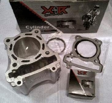 Paket Bore Up Jupiter MX