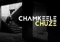 Dino James Chamkeele Chuze Lyrics - Song Download