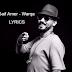 Saif Amer - Warqa lyrics
