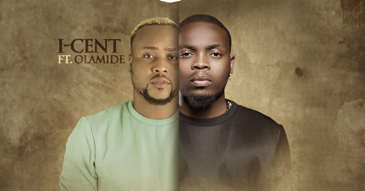 Music] Icent – Robo ft  Olamide   Naijamp3zone