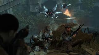 Terminator Resistance PC Download